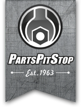 Parts Pitstop